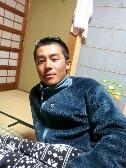 iphone_20120126030547